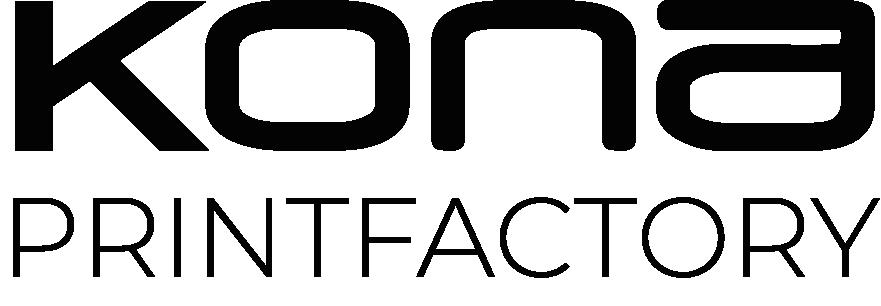Logo Kona